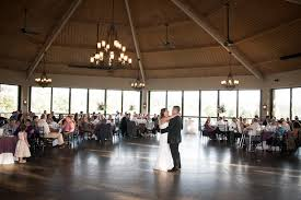 Wedding Venues In York Pa Heritage Hills Golf Resort Venue York Pa Weddingwire