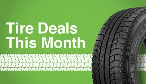 black friday tire deals tire deals for april 2014 rightturn com
