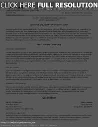 Best Resume Format For Usajobs by Sample Usajobs Resume Gallery Creawizard Com
