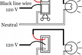 wiring diagram photoelectric switch 4k wallpapers