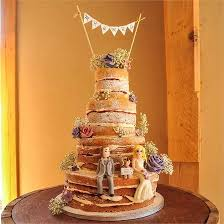 the 25 best victoria sponge wedding cake ideas on pinterest 1