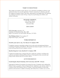 resume for job application sample 11 resume job application basic job appication letter job application advertising resume for government jobpinclout com templates and resume