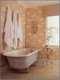 better homes and gardens bathroom ideas luxury better homes and gardens bathroom ideas tasksus us