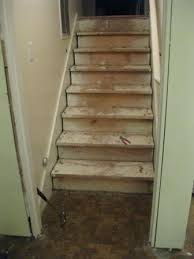 removing carpet from stairs home depot forum diy pinterest