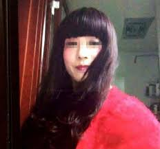 man dressed up as beautiful woman u0027to lure men to hotels drug and