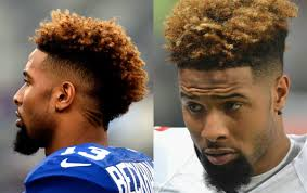 pictures of fad hairstyles for black men hair fades for black men trendy men hairstyle black men fades