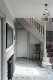 Homes And Interiors Scotland Bespoke Glasgow Foggyhillock Homes And Interiors Feature Mack Photo