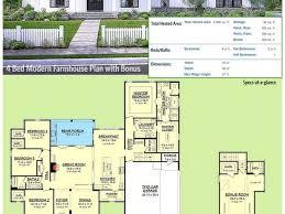 farmhouse design plans 1980s colonial farmhouse plans house plans