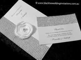 bling wedding invitations premium wedding invitations yourweek b31108eca25e