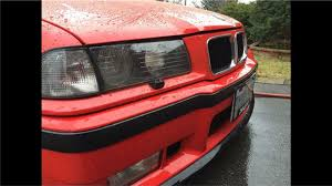 find of the week 1994 actual euro spec bmw m3 news u0026 features