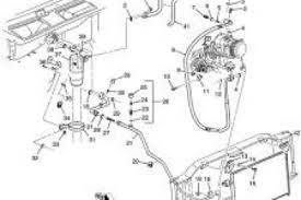 roketa 250 go kart wiring diagram wiring diagram