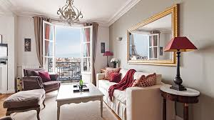 2 bedroom apartments paris 2 bedroom apartments paris charlottedack com