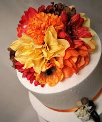 Autumn Wedding Flowers - 193 best fall wedding flowers images on pinterest parties fall