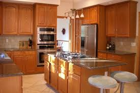 professional kitchen cabinet painting professional kitchen cabinet painting inspirational dark rich wood