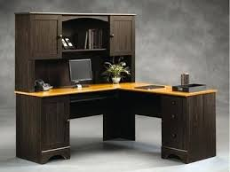 sauder desk with hutch desk with hutch revere computer desk with hutch desk hutch ideas