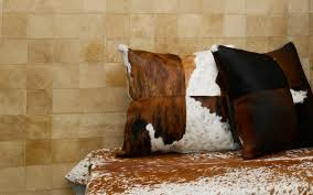 Cowhide Prices Cowhide Warehouse Quality Cowhides And Sheepskins At Low Prices