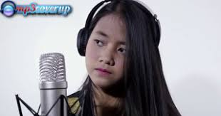 download mp3 hanin dhiya cobalah download 100 lagu cover hanin dhiya mp3 full terbaru dan gratis