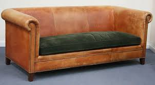 Brompton Leather Sofa Ralph Leather Sofa Marvelous As Sofa Mart For Sofas And In