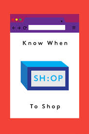 K Hen Shop How To Save Online Shopping Deals