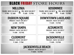 200 comic stores running black friday 2017 deals today