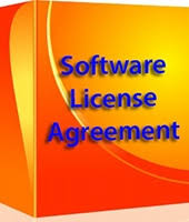 software license agreement how to pick one for your business