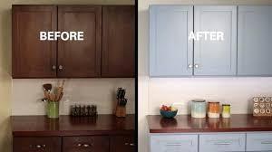 Redo Kitchen Cabinet Doors Redo Kitchen Cabinet Doors Medium Size Of Kitchen Kitchen Cabinets
