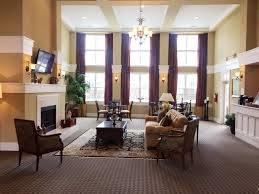 home interior design raleigh nc apartment raleigh nc apartments home design planning gallery with