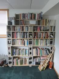 ikea melamine shelves wall shelf built in bookshelves modern and
