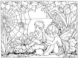 advanced geometric coloring pages really detailed coloring pages