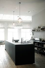 Office Kitchen Designs 27 Best Office Kitchens Images On Pinterest Kitchen Ideas
