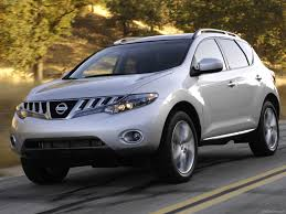 nissan car pictures my perfect nissan murano 3dtuning probably the best car