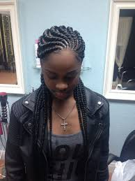 cruise hairstyles for black women ghana braids ghana braids with updo straight up braids braids