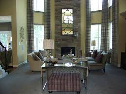 interior concepts k hovnanian homes evergreene estates tara