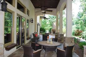 house review outdoor living spaces professional builder outdoor living spaces photo gallery atlanta ga