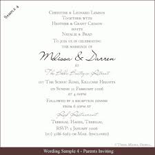 catholic wedding invitation catholic wedding invitation wording plumegiant