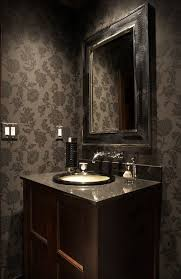 cave bathroom designs design 41 best masculine bathrooms images on bathroom