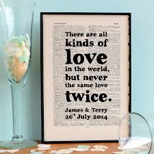 wedding quotes literature literary quotes like success
