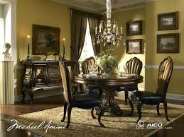 aico living room set stunning aico furniture dining room sets ideas rugoingmyway us
