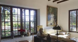 Schlafzimmerm El Italienisch El Sequer Casa Rural Spanien Oliva Booking Com