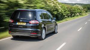 ford galaxy interior ford galaxy 2 0 tdci 180 2015 review by car magazine