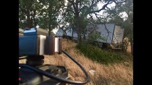 Backyard Brawlers Victim In Fatal Semi Truck Crash Identified Krcr