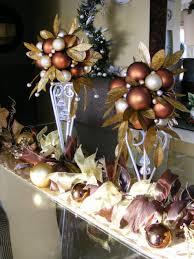 decoration ornament pomanders hgtv