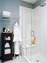 shower designs for bathrooms bathroom remodeling ideas