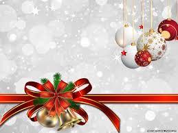christmas ornaments freechristmaswallpapers net ornament ideas