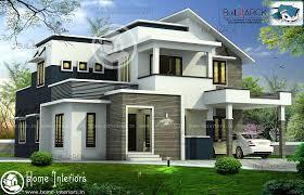 Simple Home Design Kerala Home Design House Simple Home Design Images Home Design Ideas