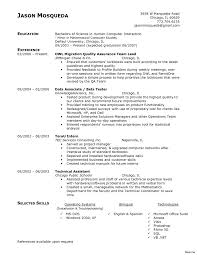 sle resume for experienced php developer free download choose software testing resume sles lead electrical engineer