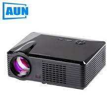 40 best whats new android projectors on sale lisipieces com