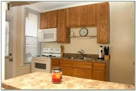 used kitchen cabinets for sale craigslist used kitchen cabinets for sale craigslist innovation used kitchen