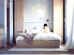 Bedroom Storage Ottoman Bedroom Storage Cabinets India Shelves Ideas Large Ottoman