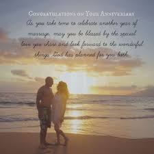 wedding wishes happily after happy wedding anniversary quotes messages and wishes for couples